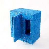 http://theatercats.boatship.net/files/gimgs/th-40_Blue-Box-Head-2-(side)_web.jpg