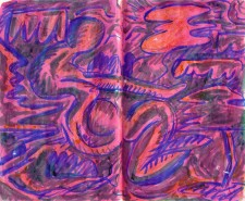 http://theatercats.boatship.net/files/gimgs/th-45_enlarged-nerves-web26.jpg